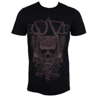 tee-shirt métal pour hommes Kadavar - Triarchy - NUCLEAR BLAST, NUCLEAR BLAST, Kadavar