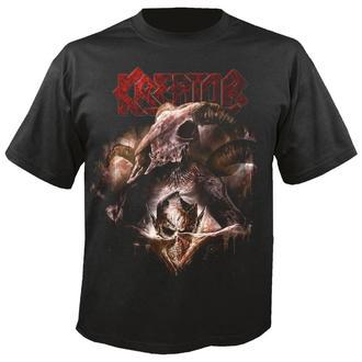 tee-shirt métal pour hommes Kreator - Gods of violence - NUCLEAR BLAST, NUCLEAR BLAST, Kreator