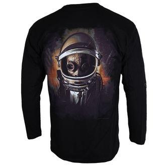 tee-shirt métal pour hommes Pain - Coming home - NUCLEAR BLAST, NUCLEAR BLAST, Pain