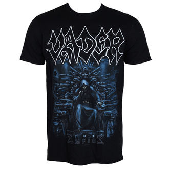 tee-shirt métal pour hommes Vader - Empire - NUCLEAR BLAST, NUCLEAR BLAST, Vader