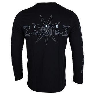 tee-shirt métal pour hommes Vader - Empire - NUCLEAR BLAST, NUCLEAR BLAST, Vader