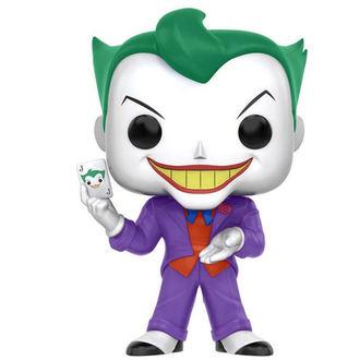 figurine Batman - The Animated Series POP! - le Joker, POP