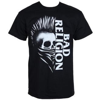 tee-shirt métal pour hommes Bad Religion - Bandit - KINGS ROAD, KINGS ROAD, Bad Religion