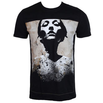 tee-shirt métal pour hommes Converge - Jane Doe Classic - KINGS ROAD, KINGS ROAD, Converge