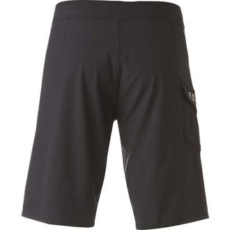 maillot de bain hommes (short) FOX - Overhead - Noir, FOX