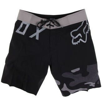 maillots de bain hommes (short) FOX - Flight Moth - Camo, FOX