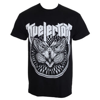 tee-shirt métal pour hommes Kvelertak - Moth - KINGS ROAD, KINGS ROAD, Kvelertak