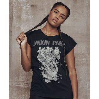 tee-shirt métal pour femmes Linkin Park - Eye Guts - NNM, NNM, Linkin Park