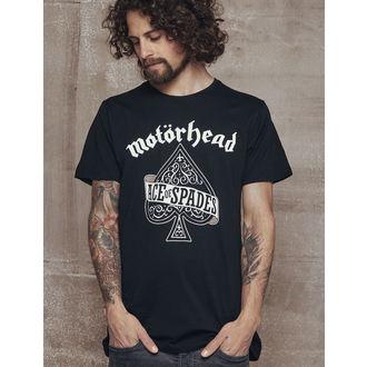 tee-shirt métal pour hommes Motörhead - Ace of Spades -, Motörhead