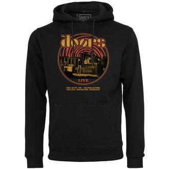 sweat-shirt avec capuche pour hommes Doors - Warp - NNM, NNM, Doors