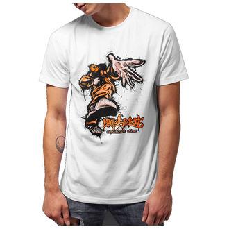tee-shirt métal pour hommes Limp Bizkit - Significant Other - NNM, NNM, Limp Bizkit