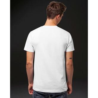 tee-shirt métal pour hommes Limp Bizkit - Significant Other -, Limp Bizkit