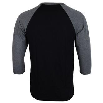 tee-shirt métal pour hommes Black Veil Brides - MOON REAPER - PLASTIC HEAD, PLASTIC HEAD, Black Veil Brides