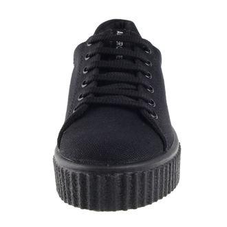 chaussures à semelles compensées pour femmes - Talus - ALTERCORE, ALTERCORE