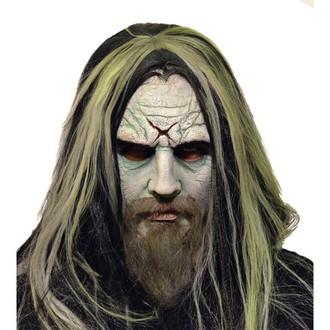 Maska Rob Zombie - Mask, Rob Zombie