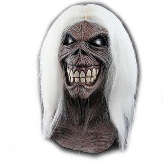Masque Iron Maiden - Killers Mask, Iron Maiden