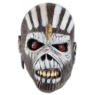 Masque Iron Maiden - Book of Souls, Iron Maiden