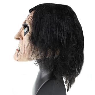 Masque Alice Cooper, Alice Cooper