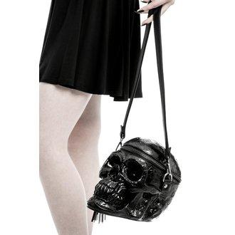 Sac (sac à main) KILLSTAR - Grave Digger Skull, KILLSTAR