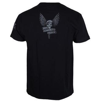 t-shirt pour hommes - Special Forces - ALISTAR, ALISTAR