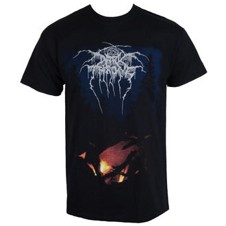tee-shirt métal pour hommes Darkthrone - ARCTIC THUNDER - RAZAMATAZ, RAZAMATAZ, Darkthrone