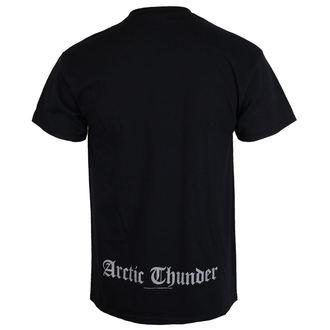 tee-shirt métal pour hommes Darkthrone - ARCTIC THUNDER - RAZAMATAZ, RAZAMATAZ, Darkthrone