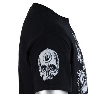 tee-shirt métal pour hommes Dark Funeral - AS I ASCEND - RAZAMATAZ, RAZAMATAZ, Dark Funeral