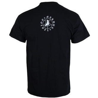 tee-shirt métal pour hommes Marduk - FRONTSCHWEIN BAND - RAZAMATAZ, RAZAMATAZ, Marduk