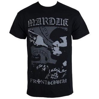 tee-shirt métal pour hommes Marduk - FRONTSCHWEIN BOTTLE - RAZAMATAZ, RAZAMATAZ, Marduk