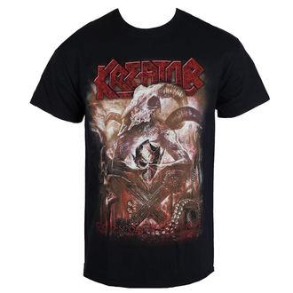 tee-shirt métal pour hommes Kreator - GODS OF VIOLENCE - RAZAMATAZ - ST2126