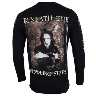 tee-shirt métal pour hommes Cradle of Filth - CRUELTY AND THE BEAST - RAZAMATAZ, RAZAMATAZ, Cradle of Filth