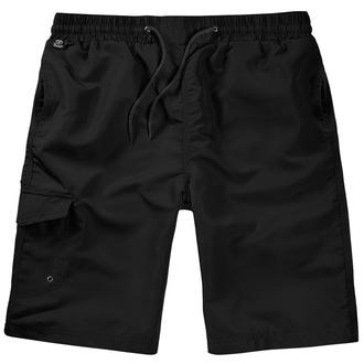 maillots de bain hommes (short) BRANDIT, BRANDIT