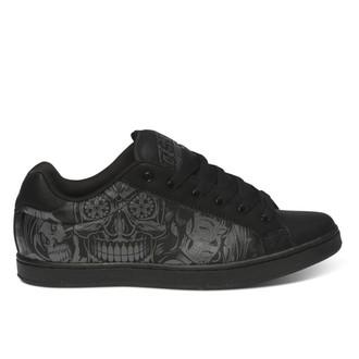 chaussures de tennis basses enfants - OSIRIS, OSIRIS