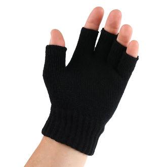 des gants DARKTHRONE - LOGO - RAZAMATAZ