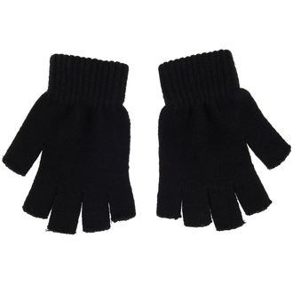 des gants CRADLE OF FILTH - LOGO & SIGIL - RAZAMATAZ, RAZAMATAZ, Cradle of Filth