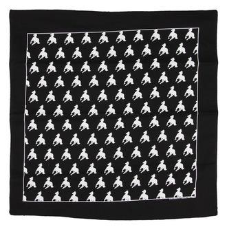 foulard DEFTONES - WHITE PONY - RAZAMATAZ, RAZAMATAZ, Deftones
