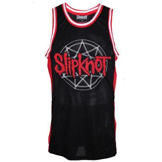 top pour des hommes (jersey) SLIPKNOT - BRAVADO, BRAVADO, Slipknot