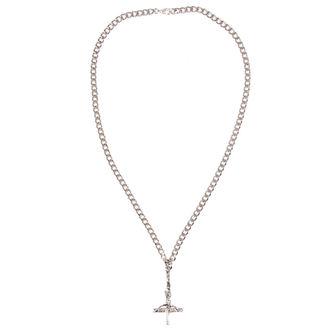 collier croix- PSY484