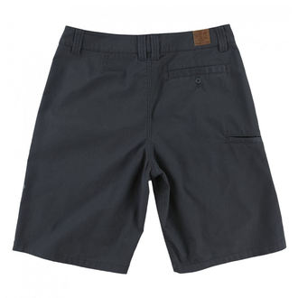 short hommes METAL MULISHA - OCOTILLO WELLS - CHA, METAL MULISHA
