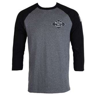 tee-shirt street pour hommes - SHOP RAGLAN - METAL MULISHA, METAL MULISHA