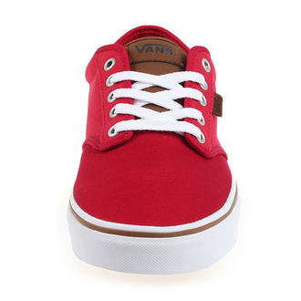 chaussures de tennis basses pour hommes - Atwood (C&L) - VANS, VANS