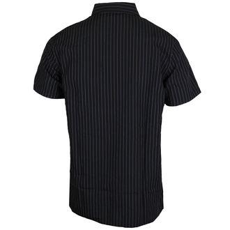 chemise hommes INDEPENDENT - F.O. Black, INDEPENDENT