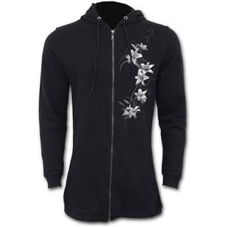 sweat-shirt avec capuche pour femmes - PURE OF HEART - SPIRAL, SPIRAL
