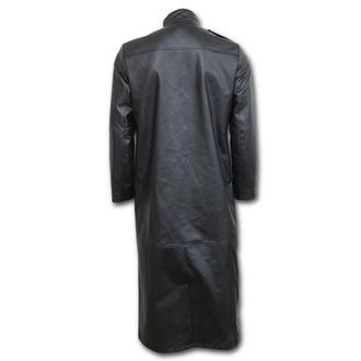 veste hommes (manteau) SPIRAL - JUST TRIBAL, SPIRAL