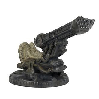 figurine Alien - Replica Fossilized Space Jockey, Alien - Vetřelec