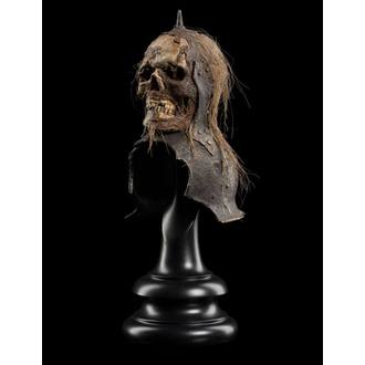firgurine Seigneur des Anneaux - Lord of the Rings Replica Skull Trophy Helm of the Orc Lieutenant, NNM, Lord Of The Rings