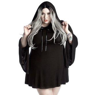 Robe femmes KILLSTAR - Witch, KILLSTAR