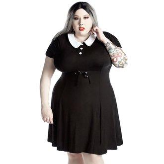 Robe femmes KILLSTAR - Doll, KILLSTAR
