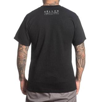 t-shirt hardcore pour hommes - BLOWN AWAY - SULLEN, SULLEN