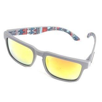 lunettes de soleil MEATFLY - Blade - UNE - gris, MEATFLY